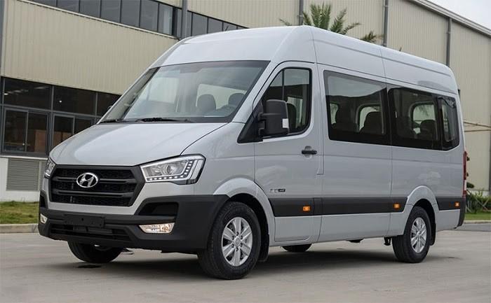 Nên chọn nơi cho thuê xe phục vụ nhanh chóng, uy tín. Nguồn: Việt Thiên Tâm