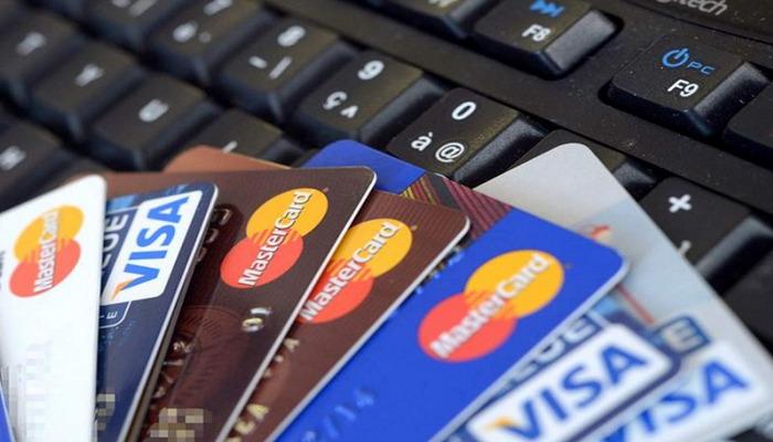 Thanh toán trực tuyến bằng thẻ