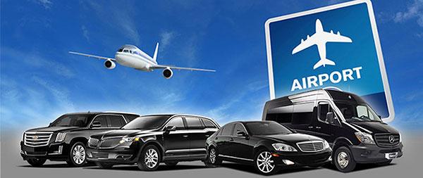 Thuê xe đưa đón sân bay Tân Sơn Nhất – Vũng Tàu ở đâu tốt?