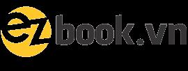 EZbook